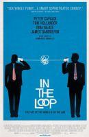 TV program: Politické kruhy (In the Loop)