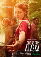 TV program: Hledání Aljašky (Looking for Alaska)