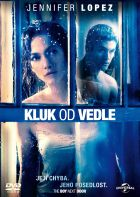 TV program: Kluk od vedle (The Boy Next Door)