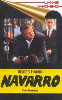 TV program: Komisař Navarro (Navarro)