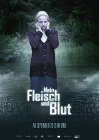 TV program: Mein Fleisch und Blut