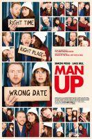 TV program: Vzmuž se (Man Up)