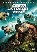 TV program: Cesta do středu Země (Journey To The Center Of The Earth 3D)