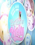 TV program: Tani tani s Nely