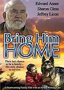 TV program: Přiveď ho domů (Bring Him Home)