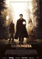 TV program: Iluzionista (The Illusionist)