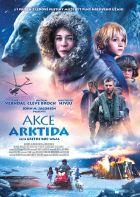 TV program: Akce Arktida (Operasjon Arktis)