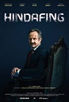 Vítejte v Hindafingu (Hindafing)