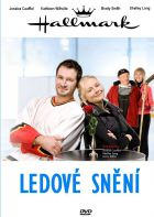 TV program: Ledové snění (Ice Dreams)