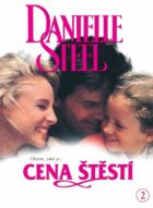 TV program: Cena štěstí (Fine Things)