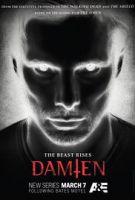 TV program: Satan přichází (Damien)