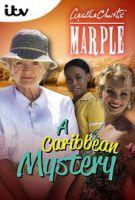 TV program: Slečna Marplová: Karibské tajemství (A Caribbean Mystery)