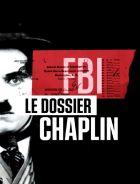 Chaplin versus FBI (FBI, le dossier Chaplin)