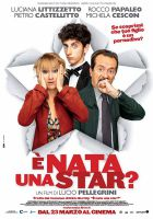 TV program: Nečekaná hvězda (È nata una star?)