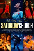 TV program: Saturday Church