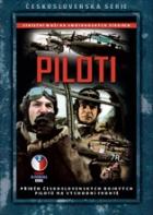 TV program: Piloti
