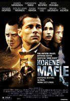 TV program: Kořeny mafie (10th & Wolf)
