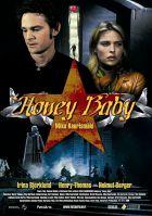 TV program: Honey baby