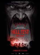 Hell Fest: Park hrůzy (Hell Fest)