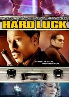 TV program: Podsvětí (Hard Luck)