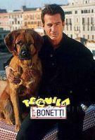 TV program: Tequila a Bonetti v Římě (Tequila & Bonetti)