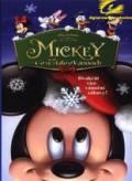 TV program: Mickey: Co se stalo ještě o Vánocích (Mickeys Twice Upon A ...)