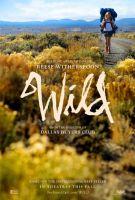 Divočina (Wild)