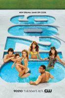 TV program: 90210: Nová generace (90210)