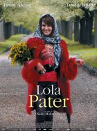 TV program: Lola Pater