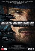 TV program: Predestination