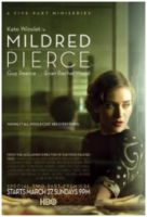 TV program: Mildred Pierceová (Mildred Pierce)