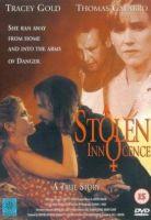 Uloupená nevinnost (Stolen Innocence)