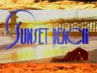 TV program: Sunset Beach