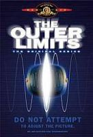 TV program: Krajní meze (The Outer Limits)