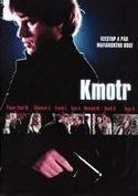 TV program: Kmotr (De Dominee)