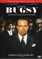 TV program: Bugsy