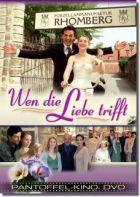 TV program: Když tě potká láska (Wen die Liebe trifft...)