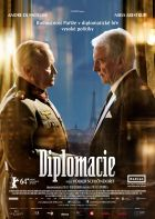 TV program: Diplomacie (Diplomatie)
