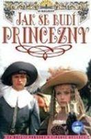 TV program: Jak se budí princezny