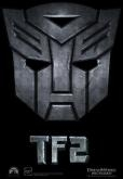 TV program: Transformers: Pomsta poražených (Transformers: Revenge of the Fallen)