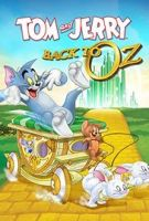 TV program: Tom a Jerry: Návrat do Země Oz (Tom & Jerry: Back to Oz)