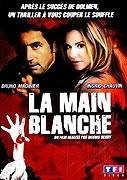 TV program: Bílá ruka (La main blanche)