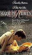 TV program: Láska nebeská (Made in Heaven)