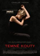 TV program: Temné kouty (Dark Places)