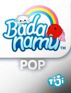 TV program: Bada zpívánky (Badanamu Pop)