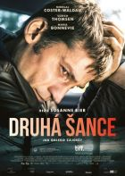 TV program: Druhá šance (En chance til)