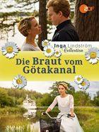 TV program: Inga Lindström: Nevěsta na útěku (Inga Lindström - Die Braut vom Götakanal)