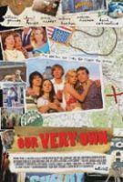 TV program: Jsi jen naše (Our Very Own)