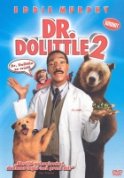 TV program: Dr. Dolittle 2