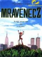 TV program: Mravenec Z (AntZ)